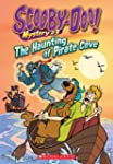 Scooby-Doo! Mystery #3: The Haunting...