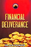 img - for Financial Deliverance book / textbook / text book