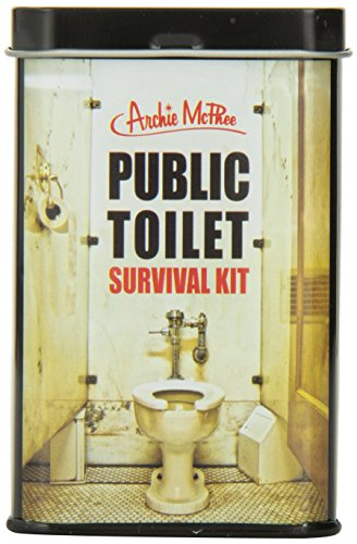 Accoutrements-Public-Toilet-Survival-Kit