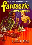 img - for Fantastic Adventures: September 1941 book / textbook / text book
