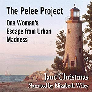 The Pelee Project Audiobook