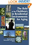 The Role of the Outdoors in Residenti...