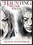 Haunting at Silver Falls [DVD] [2013] [Region 1] [US Import] [NTSC]