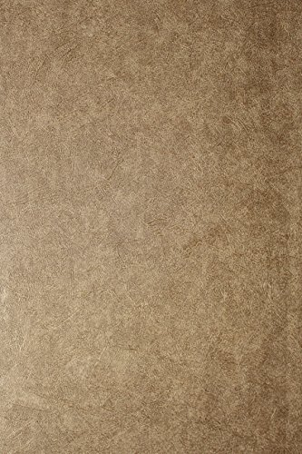 vinyl-tapete-retro-braun-dunkelgrun-kingwelson-691106