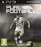Pure Football (PS3) by UBI Soft