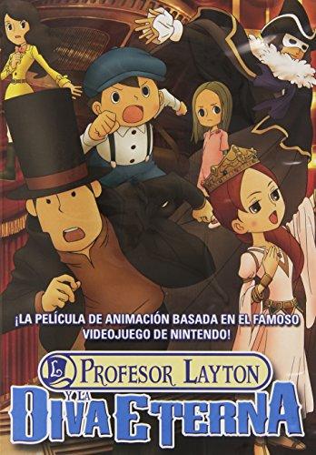 el-profesor-layton-y-la-diva-eterna-europe-zone-