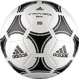 Tango Glider - Ballon