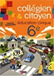 Coll�gien & citoyen Education Civique...