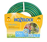 Hozelock 50m Ultra Flex Hose