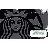 スターバックス STARBUCKS スタバカード 2014 『ブラックセイレーン』 海外版 並行輸入品