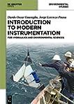 Introduction to Modern Instrumentatio...