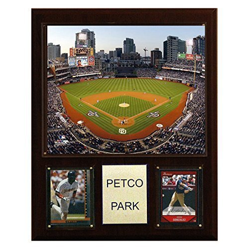 mlb-petco-park-stadium-plaque-by-ci-collectables