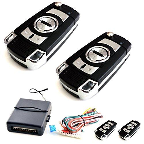 kmh100-f13-telecomando-con-funzione-comfort-e-frecce-ideale-per-nissan-juke-maxima