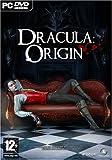 echange, troc Dracula Origin