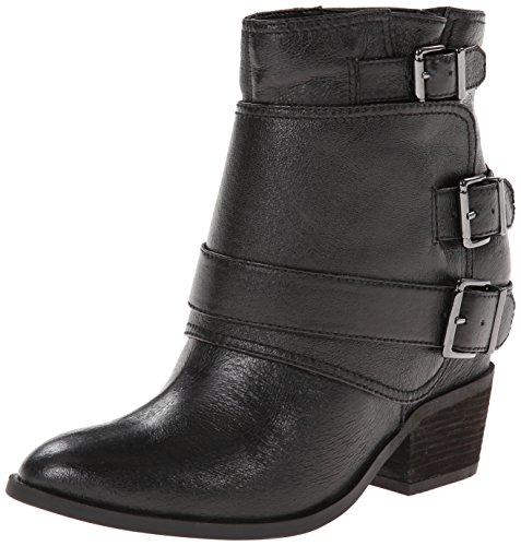 jessica-simpson-botas-de-mujer-para-mujer