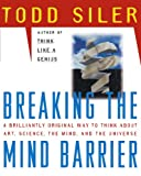 img - for Breaking the Mind Barrier book / textbook / text book
