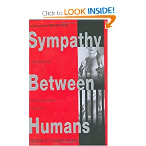 Sympathy Between Humans - Jodi Compton