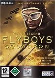 Flyboys SquadronPc