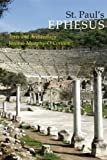 St. Paul's Ephesus: Texts and Archaeology
