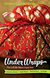 Under Wraps | Childrens Leader Guide: The Gift We Never Expected