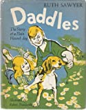 Daddles: The Story of a Plain Hound-dog