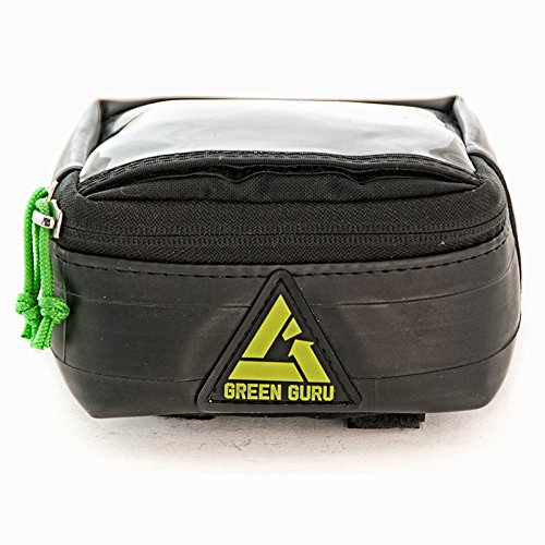 recycled-bicycle-tubes-dashboard-handlebar-bag-by-green-guru-gear