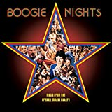 Boogie Nights (Music From The Original Motion Picture) [Vinyl LP]