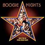 Boogie Nights (Vinyl)