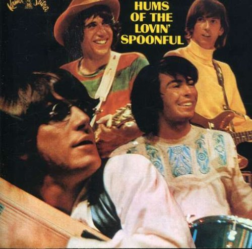 Hums Of The Lovin' Spoonful