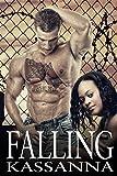 Falling (English Edition)
