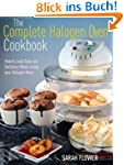 Complete Halogen Oven Cookbook