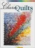 echange, troc Bourgery, Smaranda - Charm quilts