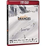 Apples & Oranges - A High Definition Snowboard Film (HD DVD)von &#34;-&#34;