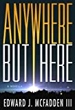 img - for Anywhere But Here book / textbook / text book