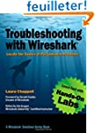 Troubleshooting With Wireshark: Locat...