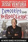 DemoCRIPS and ReBLOODlicans: No More...
