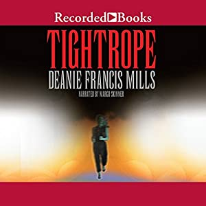 Tight Rope Audiobook