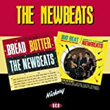 Bread & Butter / Big Beat Sounds of the Newbeats