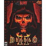 Diablo II ~ Blizzard Entertainment