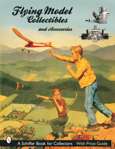 Book cigarette collector collector guide pack schiffer vintage