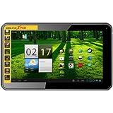 Simmtronics SIMM-X720 Tablet (WiFi, 3G via Dongle)