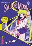Sailor Moon, Volume 7: Cel Mates