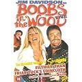 Jim Davidson: Boobs In The Wood [DVD]