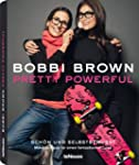 Bobbi Brown Pretty Powerful