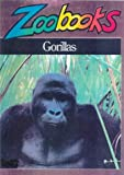 Gorillas (0785783059) by Wexo, John Bonnett