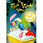 The Ren & Stimpy Show: Pick of the Litter