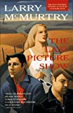 Last Picture Show: A Novel (0671754874) by Larry McMurtry