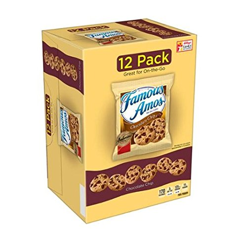 famous-amos-chocolate-chip-cookies-12-pks