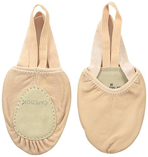 capezio-h062-flesh-nude-pirouette11-shoe-small