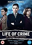 Life Of Crime [DVD]